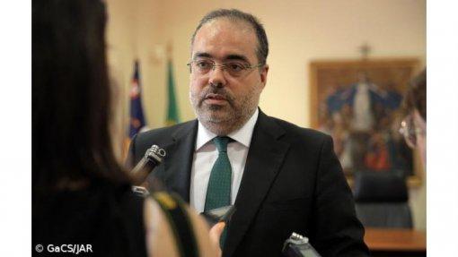 PSD e PPM querem ouvir Governo dos Açores sobre alegada promiscuidade na Saúde