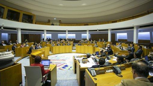 PS também quer ouvir Governo dos Açores sobre denúncia da Ordem dos Médicos