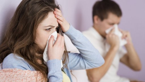 Serviço de Saúde da Madeira cria consultas extra e linha telefónica para eventual surto gripal