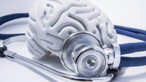 Estudo defende planeamento de recursos humanos em saúde mental para melhorar a resposta