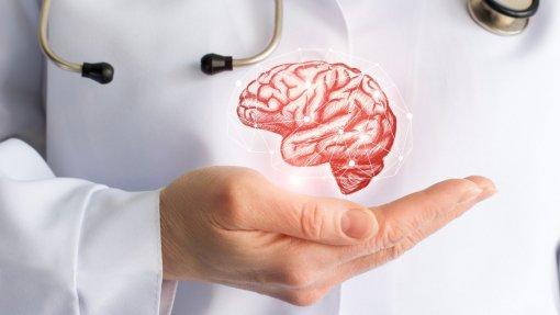 """Saúde mental será """"claramente uma prioridade"""" já com reflexo no OE 2020"""