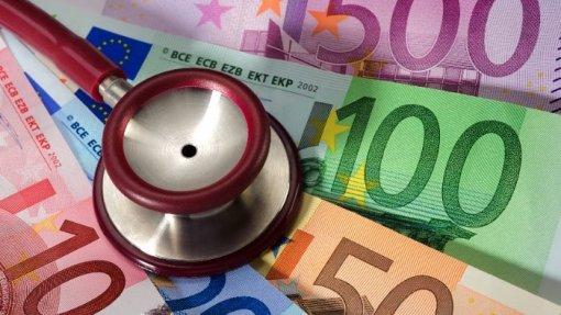 OE2020: Dispositivos médicos pagam taxa extraordinária ou aderem a acordos com o Estado