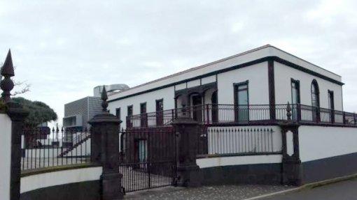 Centro de Reabilitação Juvenil dos Açores tratou 14 utentes no primeiro mês