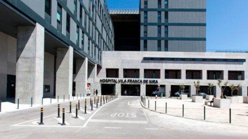 PPP de Vila Franca de Xira permitiu poupança de 30M€ entre 2013 e 2017 - Tribunal de Contas