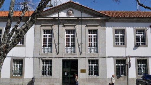 Assembleia Municipal da Guarda congratula-se com instalação de Secretaria de Estado na cidade