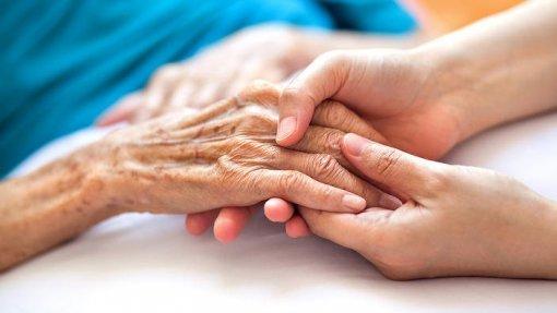 Lisboa e Fátima recebem Jornadas de Cuidados Paliativos em março