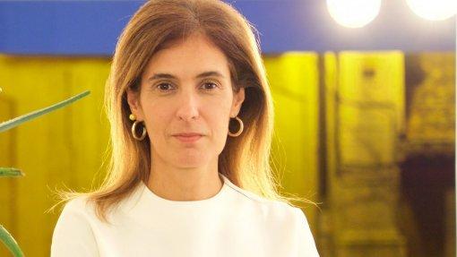 CDS-PP questiona Governo sobre agressões contra profissionais do setor da saúde