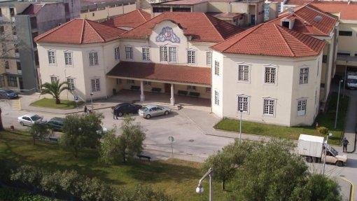 Urgência pediátrica de Torres Vedras a funcionar sem pediatras até às 09:00 de sábado