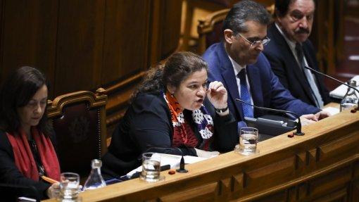 """OE2020: """"Há condições para avançar"""" com o alargamento da ADSE"""