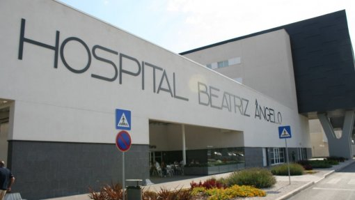 """Renovação de PPP do hospital de Loures implicaria """"contrato exatamente igual"""""""