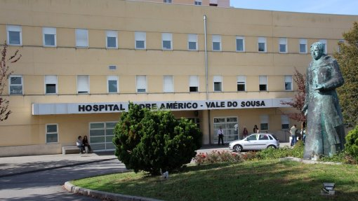 Novo hospital de dia em Penafiel reúne serviços dispersos noutras valências