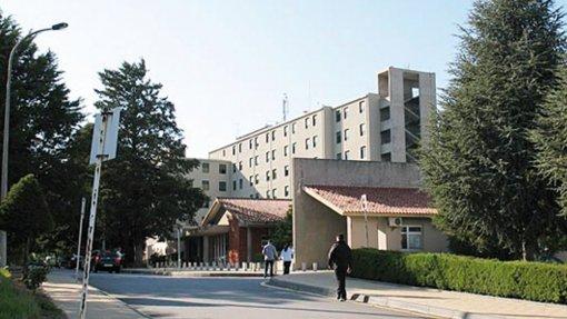 Financiamento para acelerador linear do Hospital de Vila Real resolvido este ano