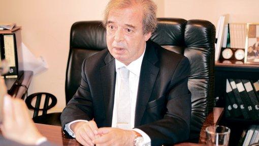 INEM instaura processos disciplinares e contraordenações após morte de Carlos Amaral Dias