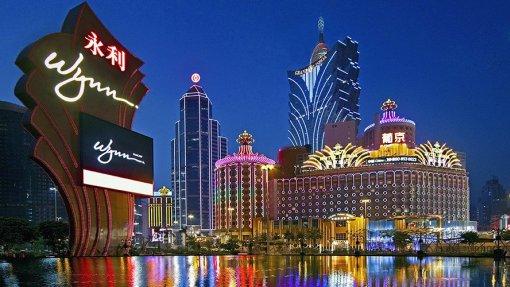 Governo de Macau pede aos casinos medidas excecionais face a surto de pneumonia na China