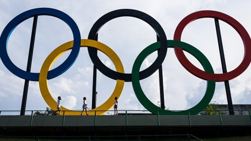 Covid-19: Comité organizador não planeia adiar Jogos Olímpicos Tóquio2020