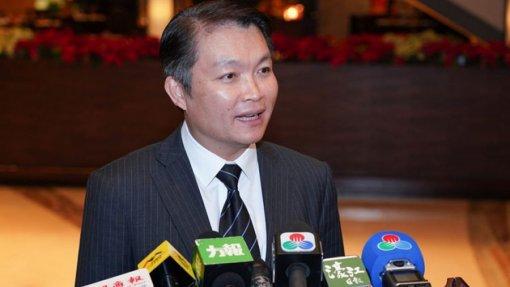 Covid-19: Macau anuncia benefícios fiscais, financeiros e sociais para PME e residentes
