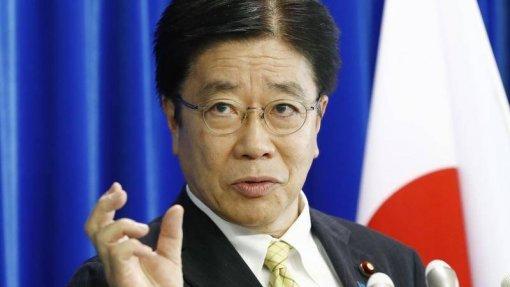 Covid-19: Japão anuncia morte de mulher portadora do novo coronavírus