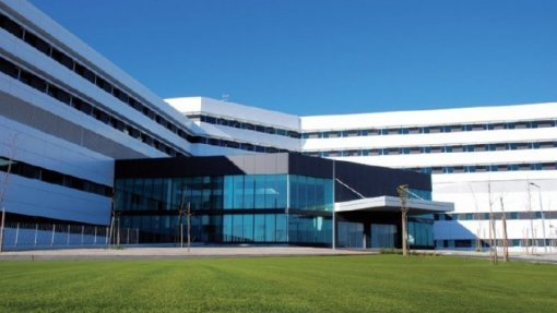 Conselho de Ministros aprova nova PPP no Hospital de Cascais