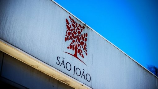 Hospital São João no Porto não vai destruir esperma de homem que morreu