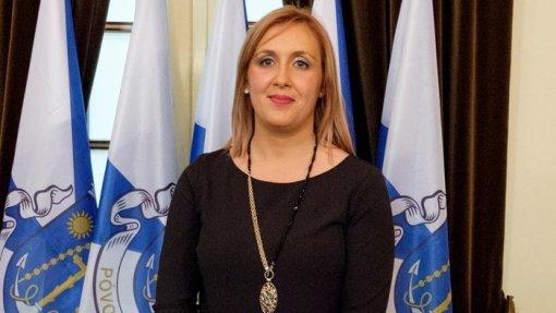 Assembleia Municipal da Póvoa de Varzim integra intérprete de língua gestual