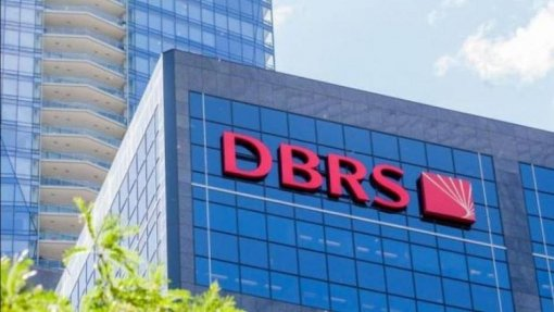 Covid-19: DBRS alerta que impacto económico na Ásia pode ser pior do que o antecipado