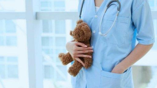 Falta de médico volta a condicionar urgência pediátrica das Caldas da Rainha