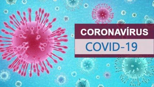 Covid-19: Sobe para 85 casos suspeitos em Portugal, não há registo de infeções