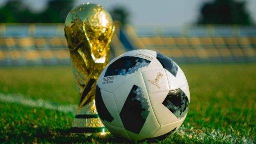 Covid-19: Jogos de qualificação para o Mundial do Qatar20202 na Ásia adiados