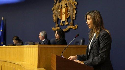 PSD diz que dívida da República a subsistemas de saúde na Madeira já atinge 20ME