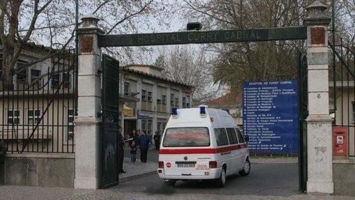 Covid-19: DGS confirma nona infeção em Portugal