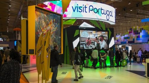 Covid-19: Bolsa de Turismo de Lisboa (BTL) adiada para 27 a 31 de maio