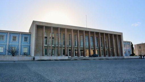 Covid-19: Lista de serviços e espaços encerrados ou condicionados em Portugal