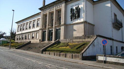 Covid-19: Suspensa atividade nos tribunais de Lousada e Felgueiras