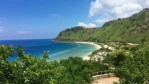 Covid-19: Análises a caso em Díli dão negativo, Timor-Leste continua sem a doença