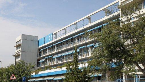 Covid-19: Faculdade de Ciências de Lisboa vai fazer testes de despistagem