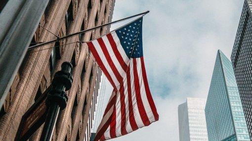 Covid-19: Congresso pede justificações ao Governo dos EUA sobre cortes à OMS