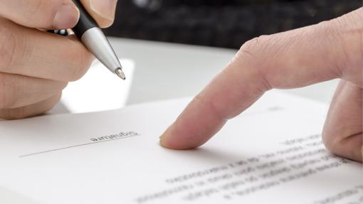 Covid-19: PAN pede ao Governo que acautele postos de trabalhadores com contratos a termo