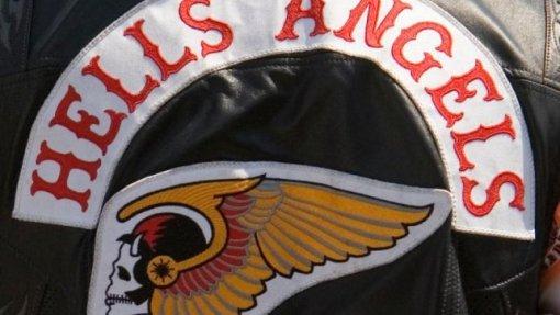 Hells Angels: Diligências de instrução passam a realizar-se em salas virtuais