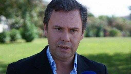 Covid-19: Bancos já podem submeter candidaturas à linha de apoio aos empresários da Madeira
