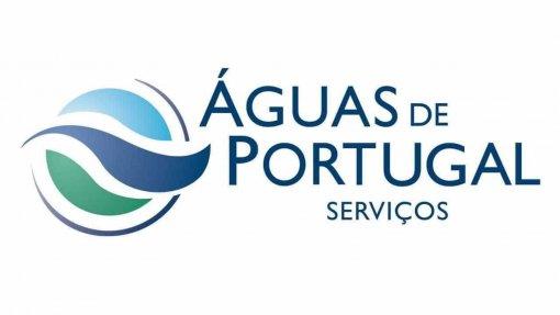 Covid-19: Câmaras podem adiar pagamento de 50% das dívidas de abril a junho à Águas de Portugal