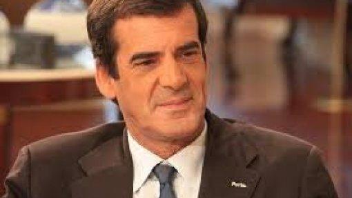 """Covid-19: Rui Moreira diz que desconfinamento era inevitável com economia em """"apneia"""""""