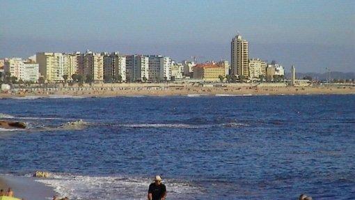 Covid-19: Acesso a praias disponível para prática de desportos náuticos na segunda-feira – Governo (ATUALIZADA)