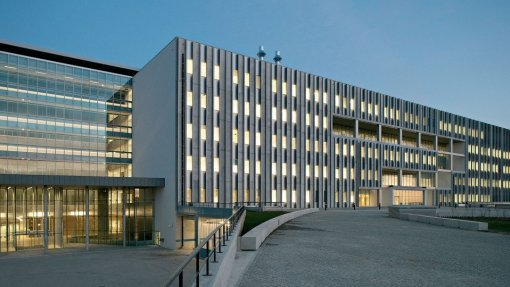 Covid-19: Hospital de Braga retoma cirurgias, consultas e exames programados