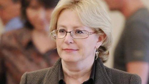 Covid-19: Rússia diz que taxa de infeções no país estabilizou