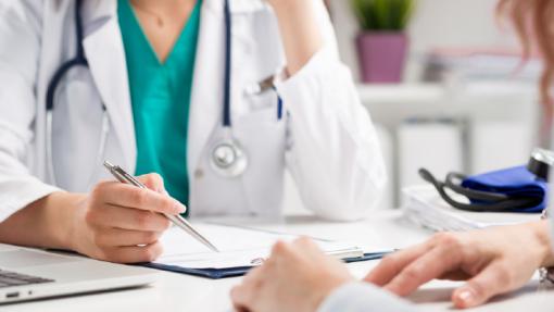 Freguesias de Amarante defendem reabertura de extensões de saúde