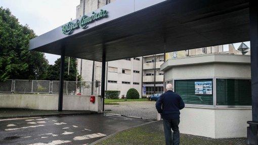 Covid-19: Ministério Público abre inquérito à atuação do Lar do Comércio em Matosinhos