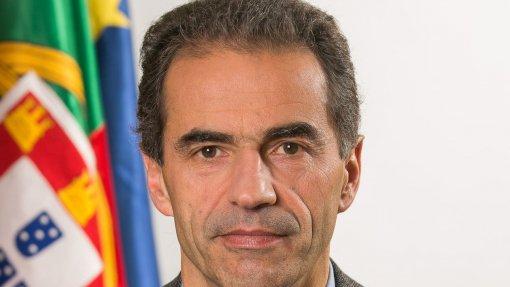 Covid-19: Ministro afasta que Ensino Superior se mantenha à distância depois da pandemia