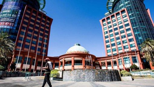Covid-19: Centros comerciais e lojistas preparados para reabrir em junho – associação