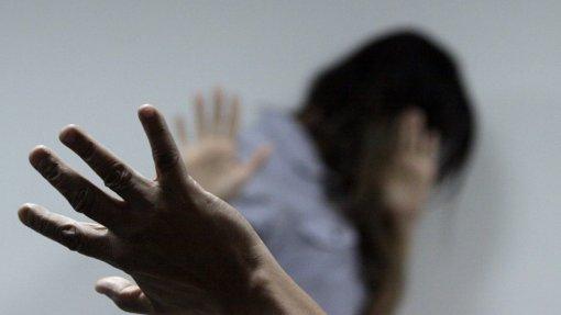 Covid-19: ONG alertam para violência contra mulheres na Europa e pedem medidas