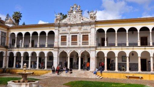 Covid-19: Universidade de Évora investiga potencial da saliva no estudo da doença